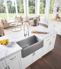 Ideal Standard Kitchen Sinks