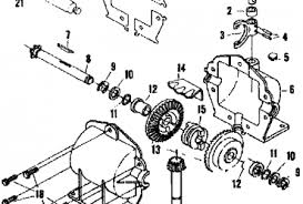 john deere sabre lawn tractor wiring diagram images toro john deere sabre lawn mower wiring diagram tractor parts repair and