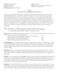 Purdue Apply Essays Custom Paper Sample January 2019 1154 Words
