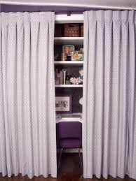 B Q Curtain Rails Crepeca Com