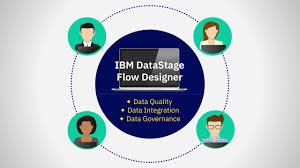 Ibm Streams Designer Ibm Infosphere Datastage Overview United Arab Emirates