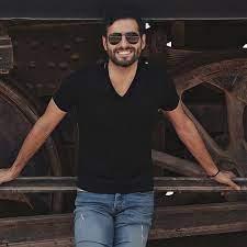 الفنان الكويتي علي كاكولي متهم بتجارة المخدرات وممثلون متورطون معه! (شاهد)