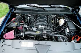 tuning the new 2014 chevy silverado ecotec3 5 3l chevy ecotec 5 3l v8 view photo gallery 35 photos