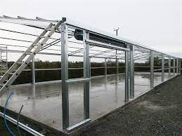 gallery steel sheds garages and