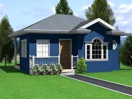 build a house cost house plans and cost to build beautiful easy to build house plans