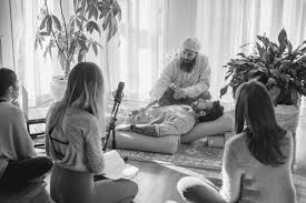 There is always the question of what is reliable. Online Breathwork Training 100hrs
