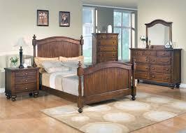 bedroom black sets cool bunk bunk bed bedroom sets kids