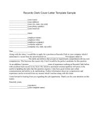 Clerk Resume Sample  accountant lamp picture accounting clerk