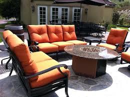 patio furniture orange county patio furniture clearance orange county ca
