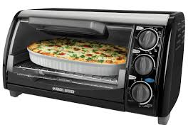 Best Under Cabinet Toaster Oven Black Decker Tro490b Review May Not Be Worth It