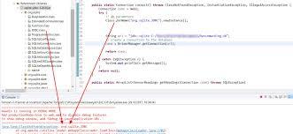 Maven Does Not Fetch Dependency Jar Stack Overflow