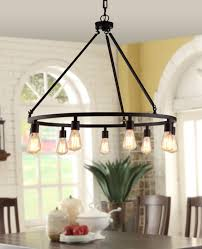 pottery barn jasper chandelier look 4 less regarding new home pottery barn lighting chandelier designs