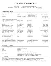 Resume Builder App Resume Builder App Best Free Resumes Here Are