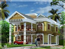 luxury house design modern house
