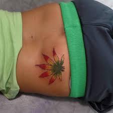 рисунок конопли на спине женщины фото рисунки эскизы