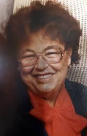 Emma Smith   Obituary   The Sharon Herald