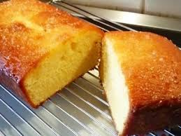 Monicas Lemon Cake Recipe Best Recipes