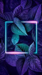 Neon Style HD Wallpapers - Make Your ...