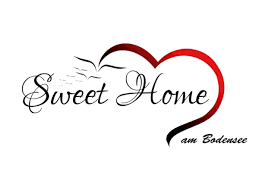 Ferienwohnung Sweet Home am Bodensee, Friedrichshafen, Frau Pinar Bakrac