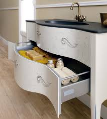 bathroom sink free standing units home design