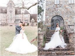 castle on secoach wedding inspiration little rock arkansas