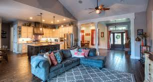 ici furniture. Furniture:New Homes In Orlando Ici Home Builders Tampa Bay Area Fl Communities Top Florida Furniture