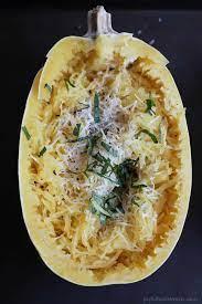 parmesan herb microwave spaghetti