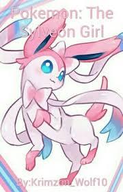 Dream Catcher Pokemon Pokemon The Sylveon Girl Dreamcatcher Wattpad 54