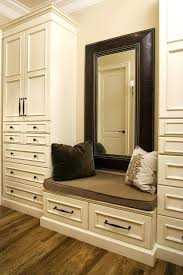 bedroom wall cabinet with mirror bedroom modular cabinets choosing bedroom cabinets to you clothes home