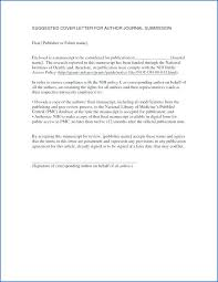 School Excuse Template Absent Note For School Sample Elegant Best Fake Doctors Excuse