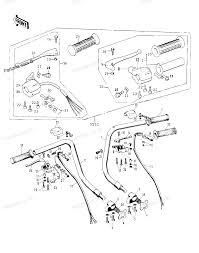 Electronic ignition wiring diagram for on 1971 yamaha 631x914 · electronic
