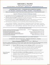 Joint Venture Term Sheet Sample And Change Management Resumes Resume