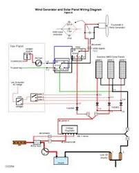 wind generator and solar wiring diagram energy wind generator and solar wiring diagram