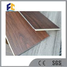 european design lock wood plastic posites wpc flooringbathroom flooring accessories on bdtdc