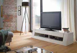 White Gloss Living Room Furniture Uk Modern Tv Unit In High Gloss White Buy Online Uk Exclusively At