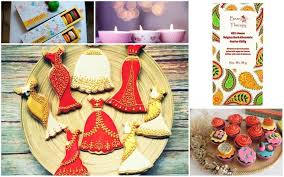 Wedding Card Collage From Under Rs 500 Over Rs 1000 New Age Wedding Invitation Favours
