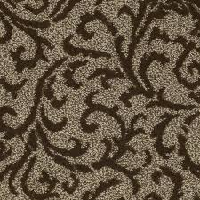 carpet design texture. cocoa truffle carpet design texture