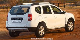 2018 renault duster south africa. wonderful duster renault duster video review throughout 2018 renault duster south africa u