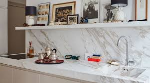 Captivating How To Clean Marble (Yes, Thereu0027s Hope For Those Stains!) | Architectural  Digest
