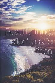 Beautiful Scenery Quotes Best of Photography Inspiration Pinterest Walter Mitty Secret Life And