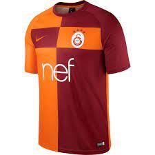 Nike Gs M Nk Brt Ftbl To Erkek Forma-847240-869