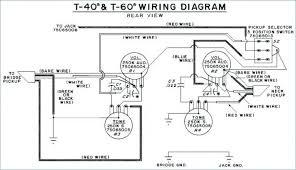 peavey t 40 b wiring diagram wiring diagrams best peavey t 40 b wiring diagram wiring diagram explained peavey t rewiring peavey t 40 b wiring diagram