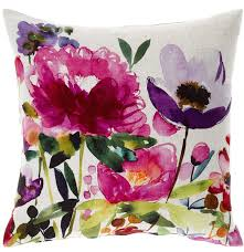 Small Picture 132 best Cushion images on Pinterest Cushions Pillow talk and