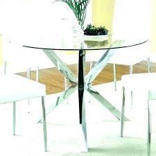 ikea glass dining room table round dining table dining table small round dining table glass dining