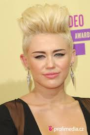 Miley Cyrus Hair Style miley cyrus hairstyle easyhairstyler 6461 by wearticles.com
