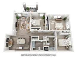 2 bedroom apts murfreesboro tn. 2 bedroom apts murfreesboro tn t
