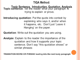 essay structure toefl skill 2