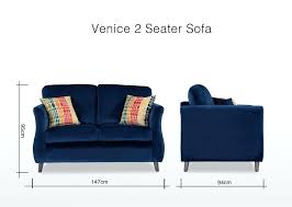 navy blue leather sofa. Blue Suede Couch Sofas Navy Leather Sofa Grey Furniture Tufted N
