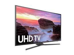 samsung tv hdr. samsung 65\u2033 4k uhd hdr led tizen smart tv (un65mu6300fxzc) tv hdr h