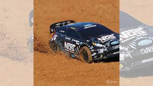 Новая <b>Радиоуправляемая машина Traxxas</b> Rally <b>Ford</b> F купить в ...